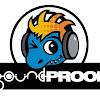 SoundproofVancouver