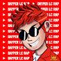 Dayper Lc Rap TV