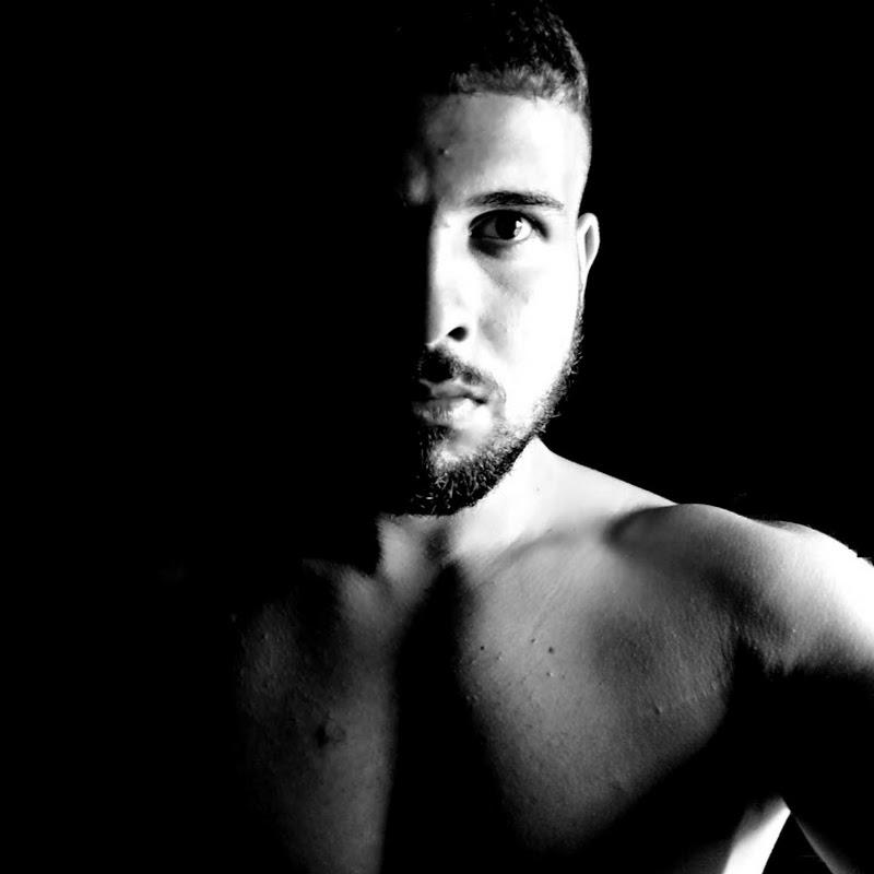 Profile Jax Rap Motivacional Wizdeo Analytics