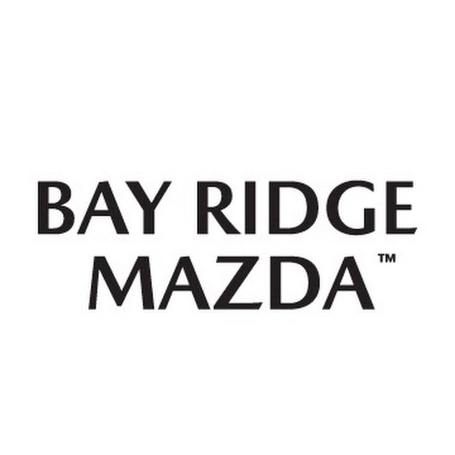 Bay Ridge Mazda >> Bay Ridge Mazda Youtube