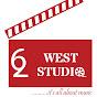 62 West Studio