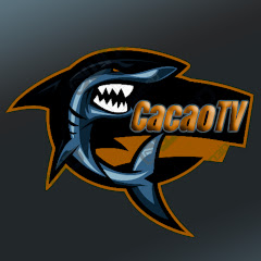 CacaoTV