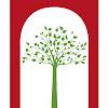 Diverdeinverde Fondazione Villa Ghigi