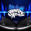 Showtime Audio