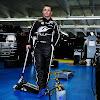 Brett Moffitt Racing