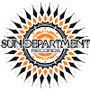 Sun Department Records