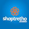 ShopTreTho TV