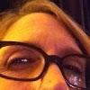 Bionic Blonde