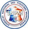 Syndicat National des Policiers Municipaux