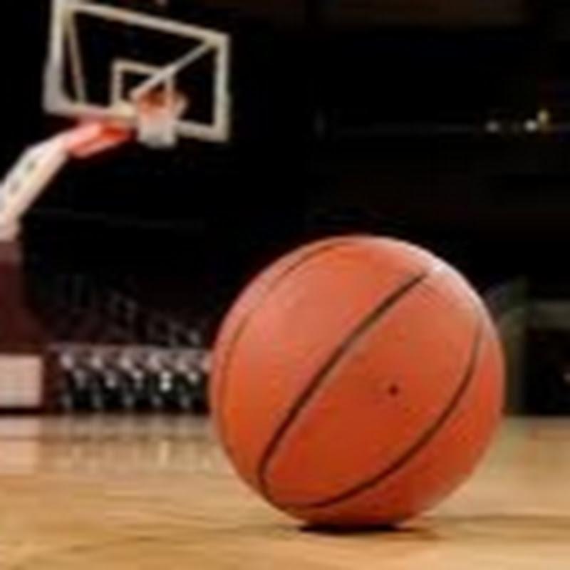 Sheppard Basketball