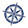 JS West