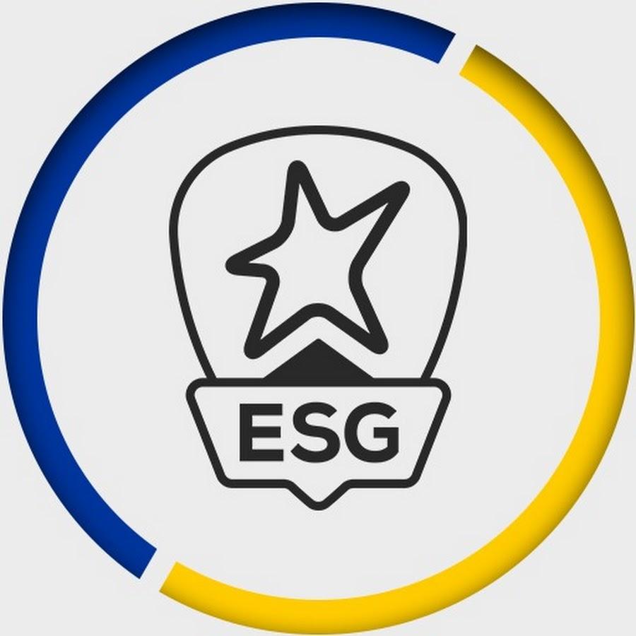 Euronics Gaming Esl