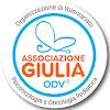 AssociazioneGiulia