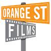 Orange St Films