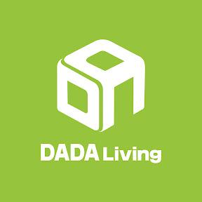 다다리빙 DADA Living 순위 페이지
