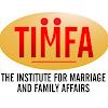TIMFA Media