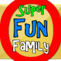 super FUN kids