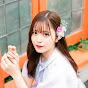 江﨑 葵/あおまる