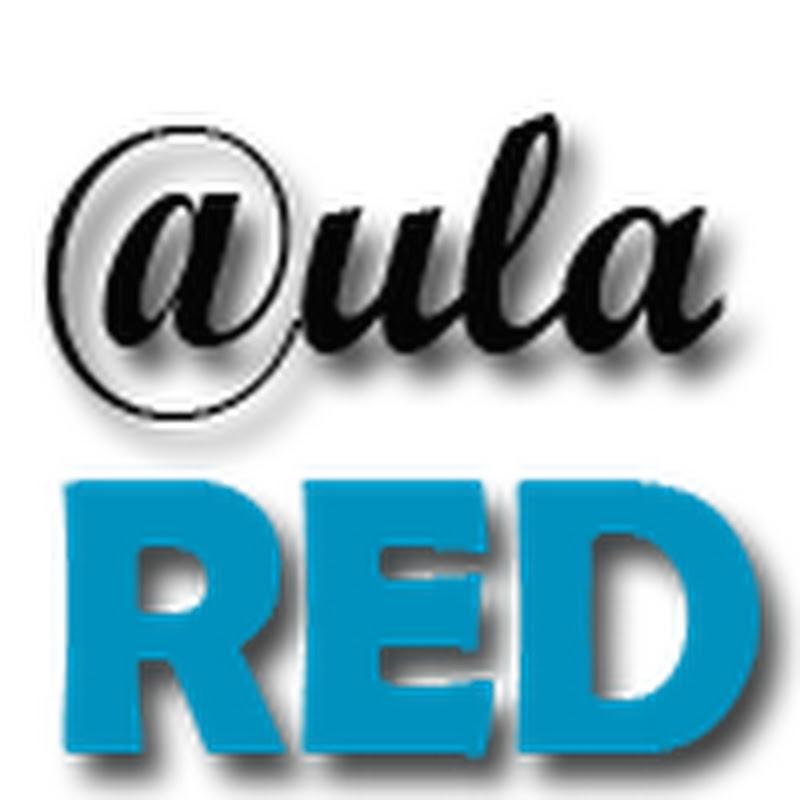 AulaRed