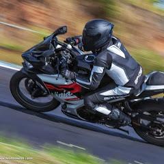 Moto Visuals