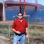 Robert W (TechGeek311)