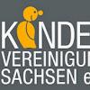 KINDERVEREINIGUNG Sachsen e.V.