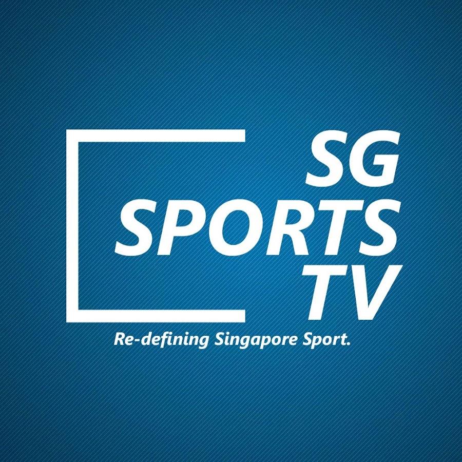 ddc7b9fb28a17 Sport Singapore - YouTube