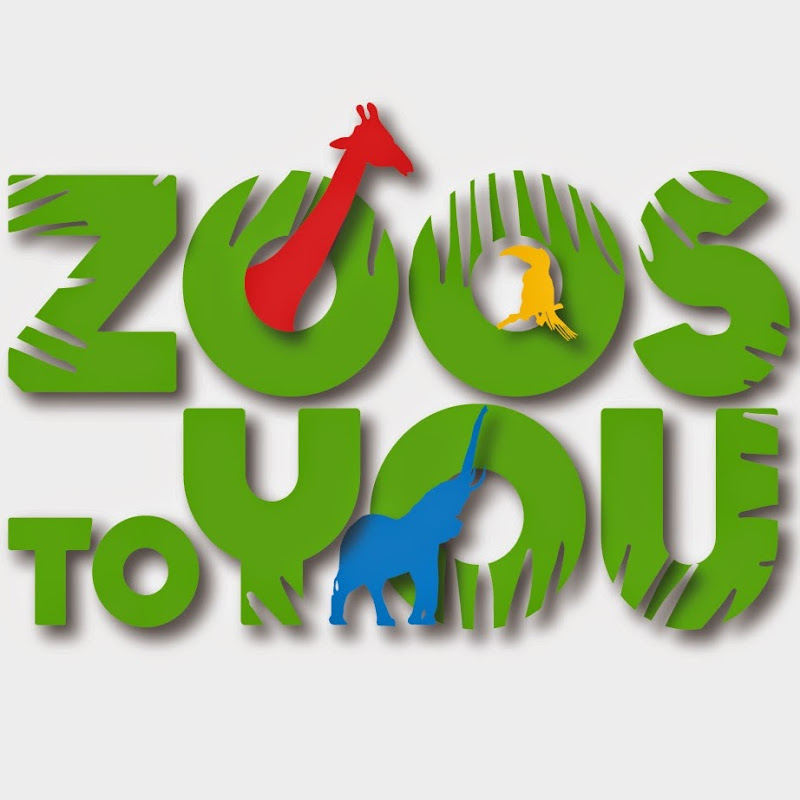 Zoos to You