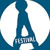 Å-festival Official