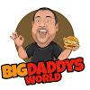 BigDaddysWorld