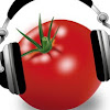 Radio légumes et Cie