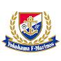 横浜F・マリノス | Yokohama