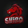 شيرو Shiro