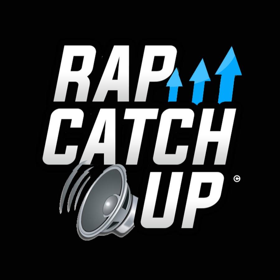 RapCatchUp