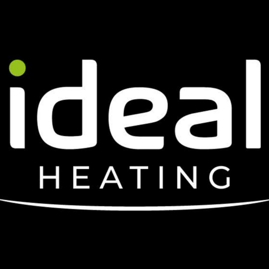 Ideal Boilers Youtube