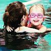 LoveSwimmingNola