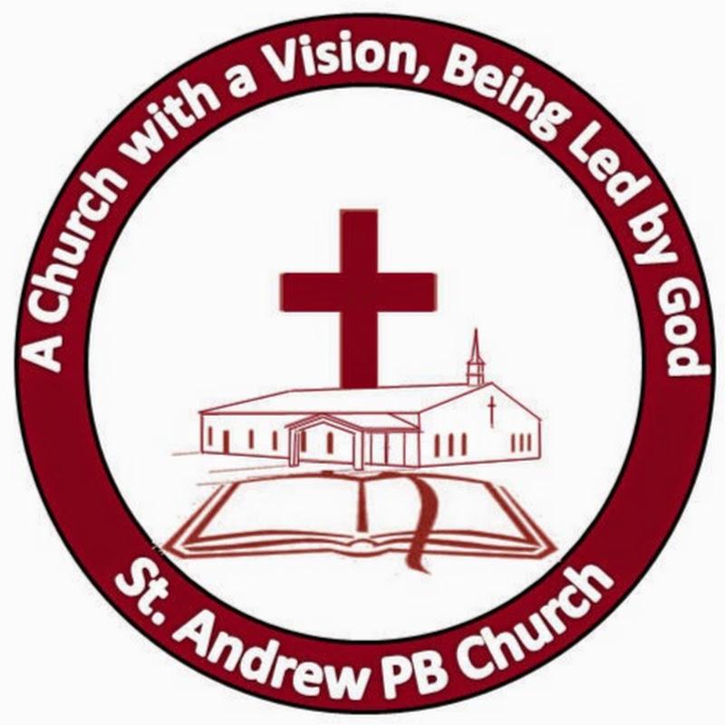 St. Andrew PB Church