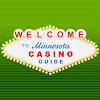 Minnesota Casino Guide