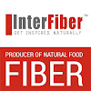 InterFiber