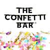 The Confetti Bar