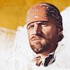 Broms The Poet TV