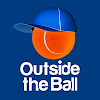 Outside the Ball