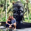 Sanam Retreat in Bali