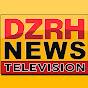DZRH News Television