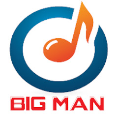 Big Man Music Oficial Net Worth