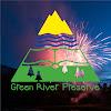 Green River Preserve