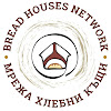 Bread Houses Network