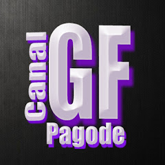 GF Pagode `L` Net Worth