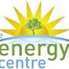energycentreonline
