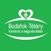 Budafok-Tétény, Budapest XXII. kerülete